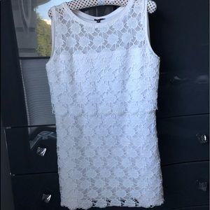 ESCADA versatile dress/ blouse